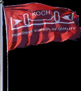 Fechas Contacte con Pie de imprenta Service Flagge-Kochachsmessanlagen
